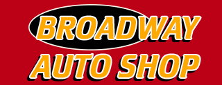 Broadway Auto Shop Inc., Chicopee, MA